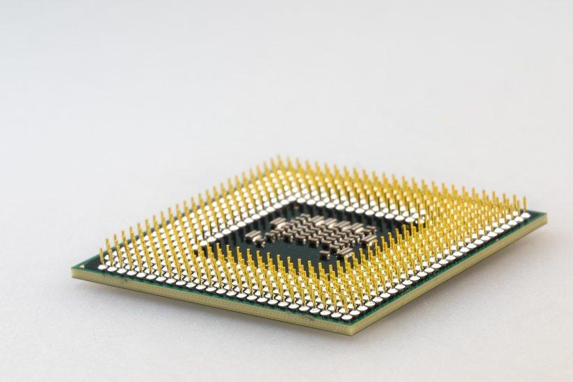 chip-chipset-closeup-40879
